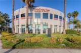 9535 Garden Grove Boulevard - Photo 1