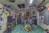 940 Douglas Street - Photo 54