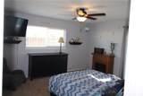 40555 179th Street - Photo 16