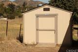 33238 Agua Dulce Canyon Road - Photo 7