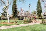 17652 Norwood Park Place - Photo 41