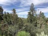 360 Lookout Drive - Photo 2