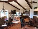 60150 Santa Rosa Road - Photo 17