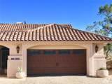 60150 Santa Rosa Road - Photo 49