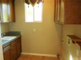 8710 Laguna Street - Photo 15
