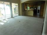 8710 Laguna Street - Photo 10