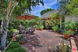 604 Palm Drive - Photo 16