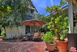 604 Palm Drive - Photo 20
