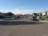 14531 Allendale Circle - Photo 15