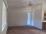 14480 Center Fork Road - Photo 2