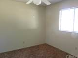 16643 Canal - Photo 11