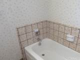 16643 Canal - Photo 12