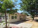 16643 Canal - Photo 15