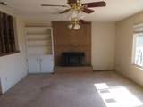 16643 Canal - Photo 4