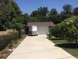 115 Ashvale Drive - Photo 2