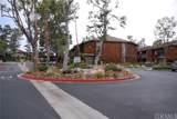 33852 Del Obispo Street - Photo 21