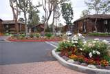 33852 Del Obispo Street - Photo 22