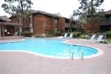 33852 Del Obispo Street - Photo 24