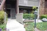 33852 Del Obispo Street - Photo 4