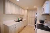 33852 Del Obispo Street - Photo 9