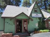 26432 Pine Avenue - Photo 1
