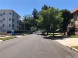 11127 La Maida Street - Photo 2