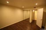 27240 Luther Drive - Photo 9