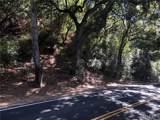 30792 Silverado Canyon Road - Photo 1