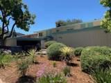 165 Nob Hill Terrace - Photo 2