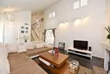 6716 Primrose Court - Photo 11