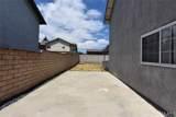 6716 Primrose Court - Photo 6