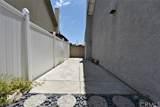 6716 Primrose Court - Photo 7