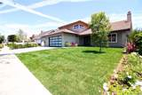 11280 Maple Street - Photo 49