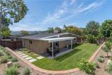 5211 Willow Wood Road - Photo 30
