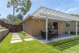 5211 Willow Wood Road - Photo 37