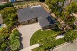 5211 Willow Wood Road - Photo 41