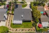 5211 Willow Wood Road - Photo 42