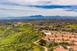 9 Sierra Vista - Photo 3