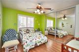 23724 Horizon Street - Photo 38
