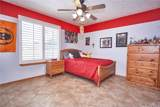 23724 Horizon Street - Photo 41