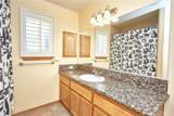 23724 Horizon Street - Photo 47