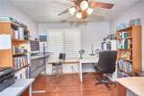 23724 Horizon Street - Photo 50