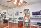 23724 Horizon Street - Photo 51