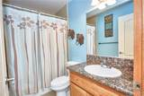 23724 Horizon Street - Photo 53