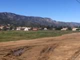 0-lot 1 Palomar - Photo 3