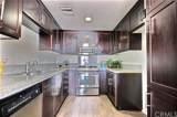 340-346 San Dimas Avenue - Photo 16