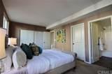 340-346 San Dimas Avenue - Photo 20