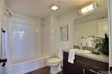 340-346 San Dimas Avenue - Photo 22