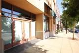 340-346 San Dimas Avenue - Photo 24