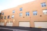 340-346 San Dimas Avenue - Photo 25